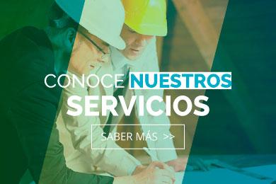 banner-cta-servicios